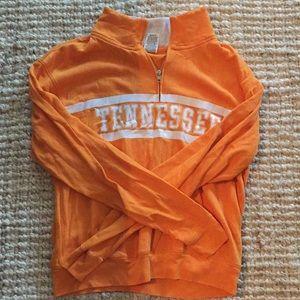 Victoria Secret Tennessee Pullover